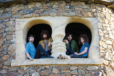 Wolfmother_official_photo_4