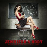 Jennifers_body