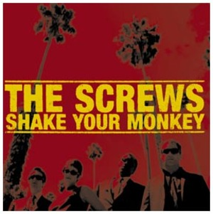 Screws20monkey_2