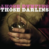 Those_darlins_jkt