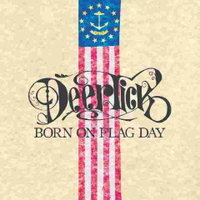 Born_on_flag_daydeer_tick_480
