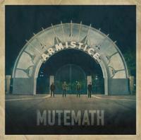 Mutemathjkt_2