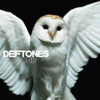 Deftones__cover