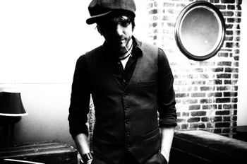Jesse_malin_photo_by_sean_evans_2