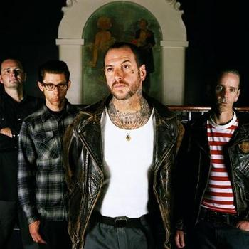 Socialdistortion_2
