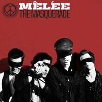 _melee_masquerade_cvr_