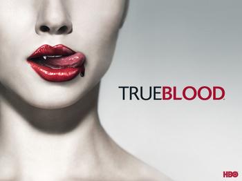 True_blood