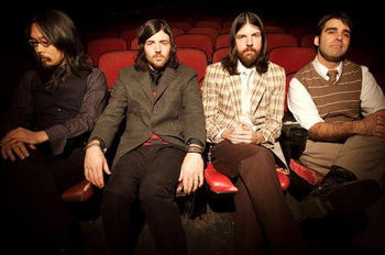 Catching_up_with_the_avett_brothers