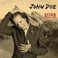 John_doe_keeper