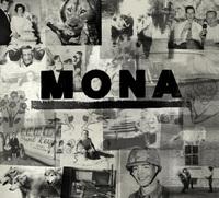 Monajkt