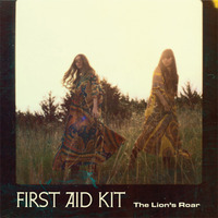 First_aid_kit_b__the_lions_roar_jak