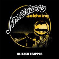 Blitzen_trapper