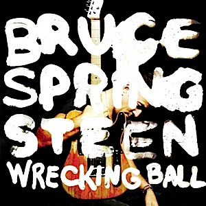 Wrecking_ball