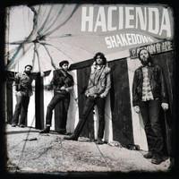 Haciendashakedown