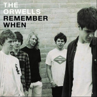 Theorwellsrememberwhen