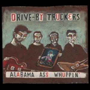 Alabamaasswhuppin
