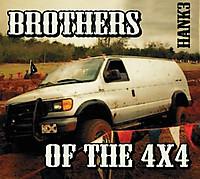 Hank3brothersofthe4x41