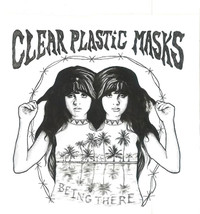 Clearplasticmasks_3