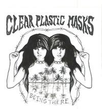 Clearplasticmasks_3