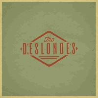 Deslondes_2