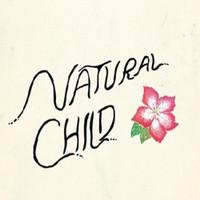 Naturalchild_2