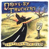 Southernrockoperajkt_2