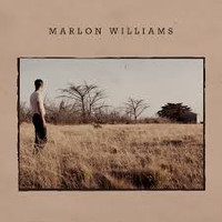 Marlonwilliams