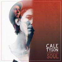 Caletyson