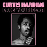 Curtisharding