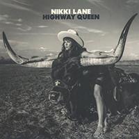 Nikkilane