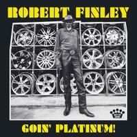 Robertfinley