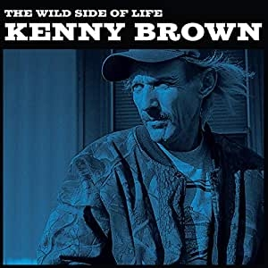 Kennybrown